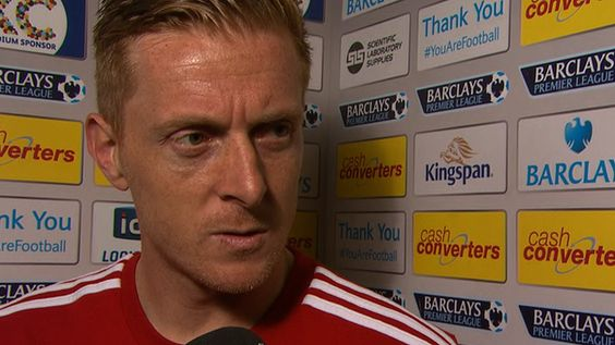 Swansea boss Garry Monk 'does not care' about his own future - Article From BBC Website - http://footballfeeder.co.uk/news/swansea-boss-garry-monk-does-not-care-about-his-own-future-article-from-bbc-website/