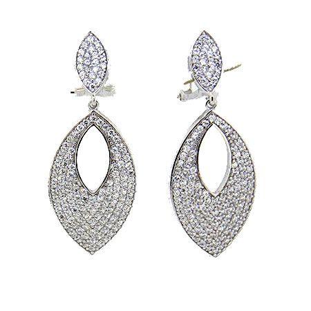Caitlin Earrings