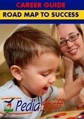 Pediatric Speech Language Pathology Corner: Improving Prosody in Childhood Apraxia of Speech