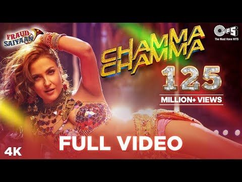 New Bollywood Songs 2019 Top Hindi Songs 2019 Trending Indian Music Videos Youtube In 2020 Latest Bollywood Songs Bollywood Songs Song Hindi