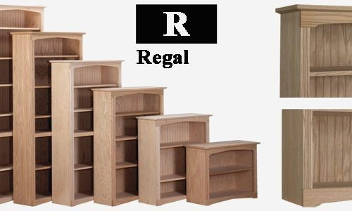 24 Inch Wide Bookcase Architecture 24 Inch Wide Wide Bookcase Bookcase Rustic Interiors