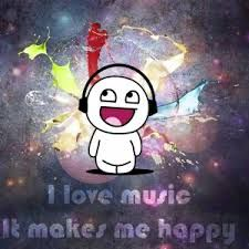 i love music - Google Search