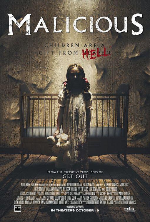 Assistiro Chamado Do Mal Online Horror Movies Best Horror