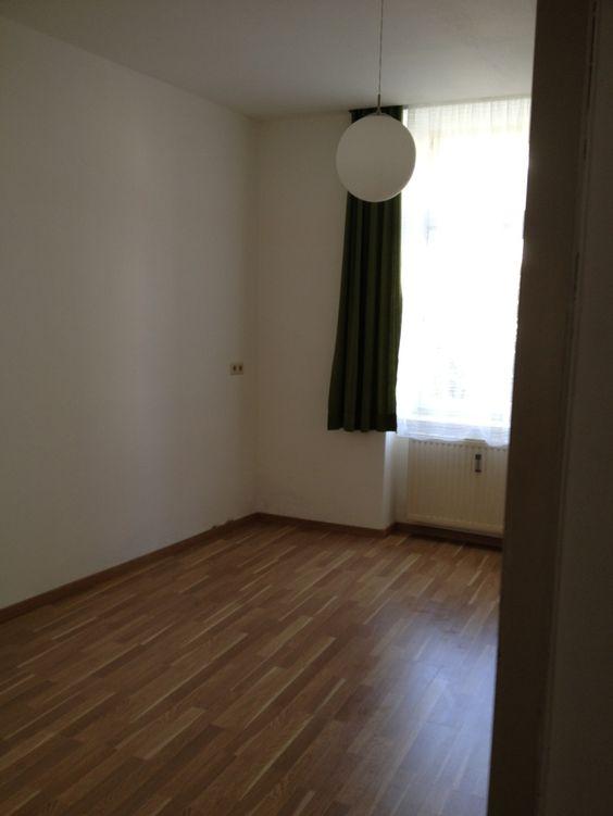 3 Zimmer Mietwohnung in Graz 8010 mit 60 m² für 685 €