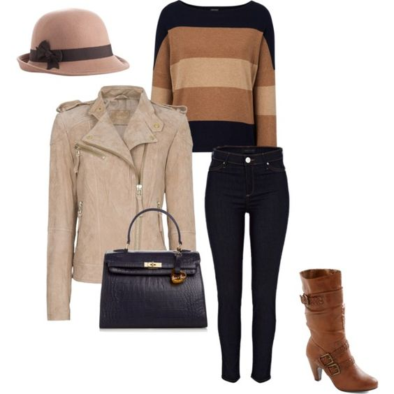 """""""fall"""" by swilt on Polyvore"""