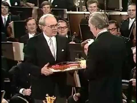 Willi Boskovsky & Wiener Philharmoniker - Neujahrskonzert 1974 (2nd Half)