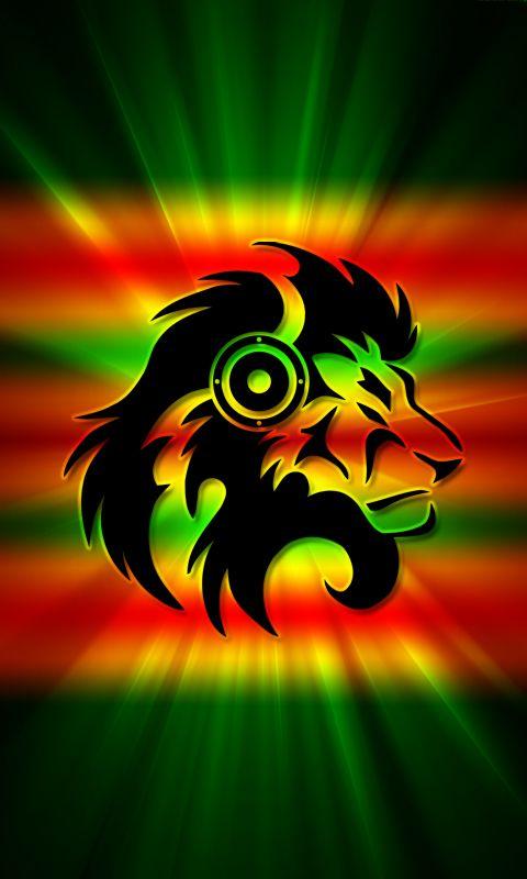Papel De Parade Para Celular Reggae Hd Parte 04 Com Imagens