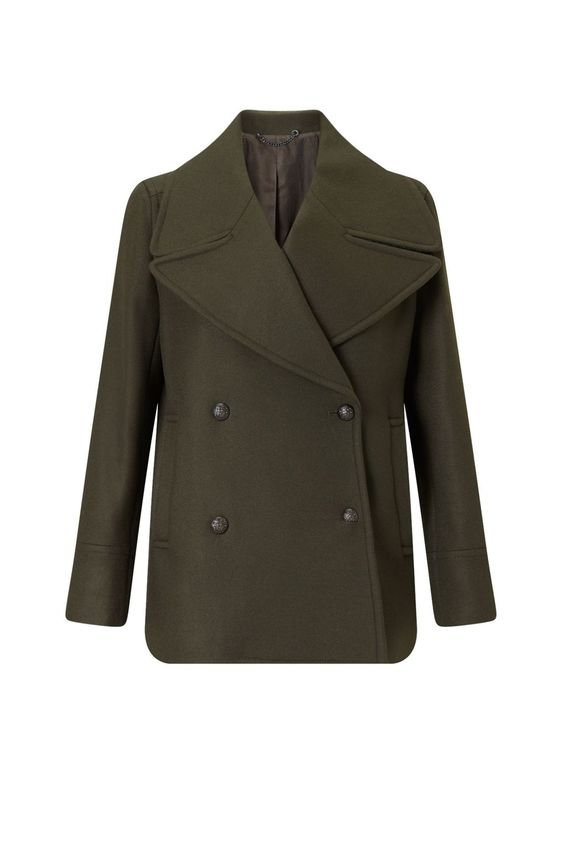 Best Winter Coats Under £300 | Coats, Winter coats and Women's coats