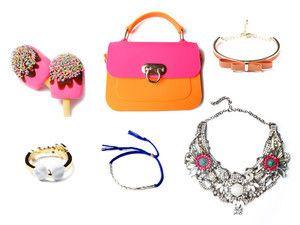 J'ai lu l'article Tendance mode : Coup de cœur pour les accessoires de fashiondealeuse.com sur http://www.closermag.fr/mode/mon-shopping-sur-le-net/tendance-mode-coup-de-coeur-pour-les-accessoires-de-fashiondealeuse.com-347080