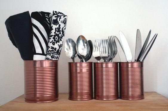 tin cans - www.craftifair.com