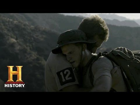 History Orders Military-Inspired Unscripted Series From Peter Berg - http://cybertimes.co.uk/2016/09/12/history-orders-military-inspired-unscripted-series-from-peter-berg-2/