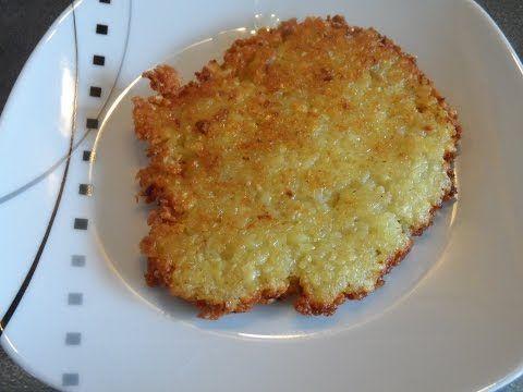 Brot Backen Mit Dem Gourmetmaxx Thermo Multikocher 9 In 1 Youtube