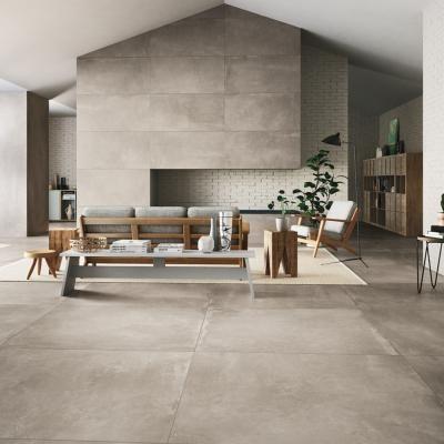 Carrelage sol & mur Azuma Imola | Moncarro.com