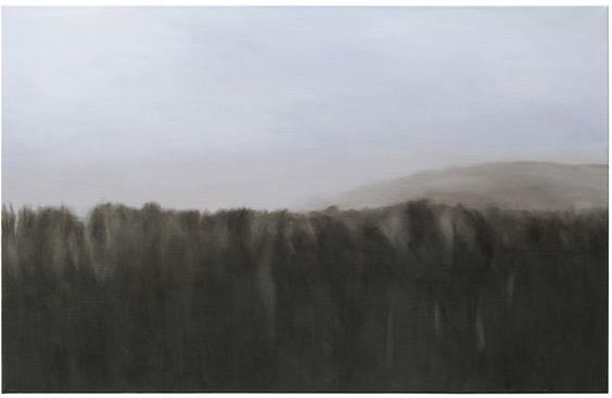 Malerei 2014 | Atelierwerkstatt Monkewitz