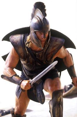 Actor in movie Troy Hot | Top 5 Weekly Hotlist: Top 5 Hot Men in Skirts: