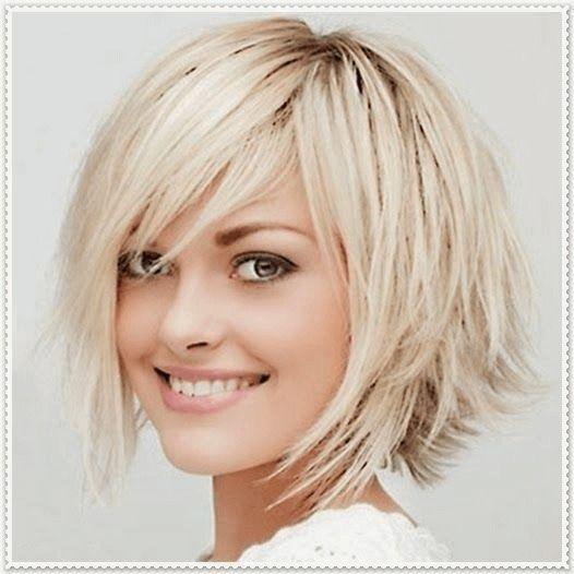 Frisuren Damen Mittellang Ovales Gesicht Frisuren