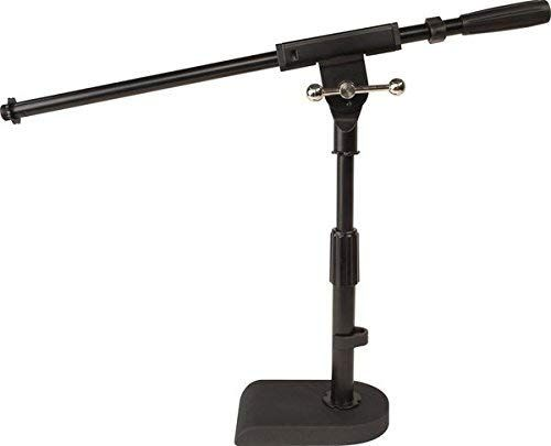 Pin On Microphones Stands