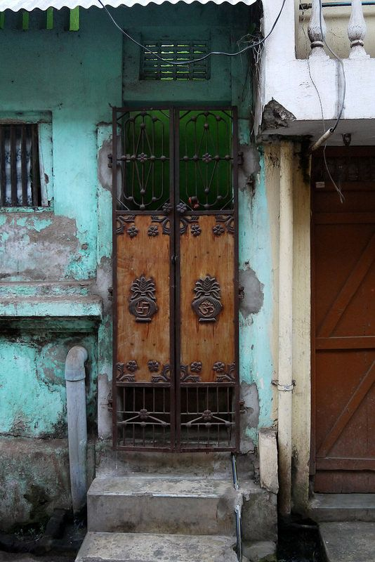 Puri, Orissa   Flickr - Photo Sharing!