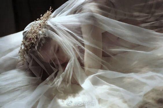 Pin By Alexterekhov Alexterekhov On Dreaming Princess Aesthetic Photography Wedding