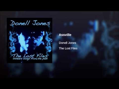 Assville