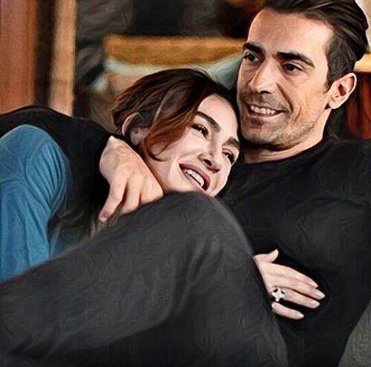 Twitter Da Seniseviyorumcunku Etiketi Black And White Love Heartthrob Turkish Film