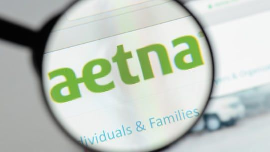 Aetna Favors Messengers Over Messages On Social Media Medical