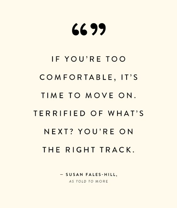 Susan Fales- Hill quote