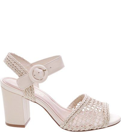 29 Sexy Shoes18 Trending This Spring shoes womenshoes footwear shoestrends