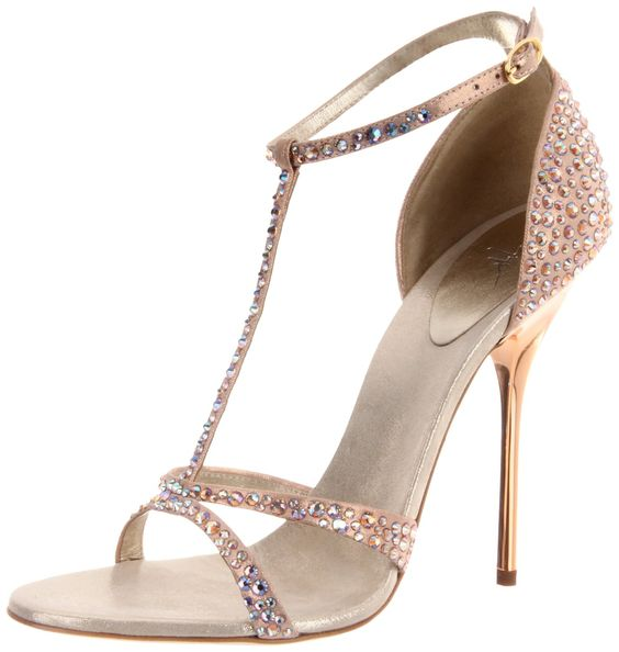 45 High Heels Shoes To Inspire Every Woman shoes womenshoes footwear shoestrends
