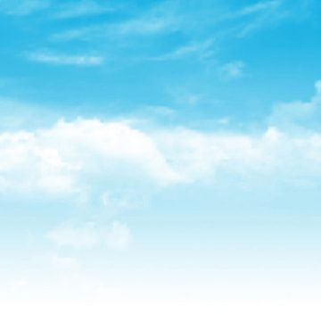 Realistic Blue Sky Background 0609 Sky Cloud Background Png And Vector With Transparent Background For Free Download In 2020 Blue Sky Background Sky Photoshop Blue Sky