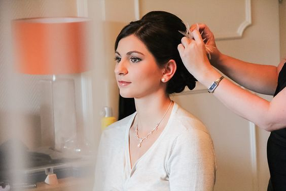 Fotografie Nicole Lautner WEDDING PHOTOGRAPHER / Hochzeitsfotografin / München / Real, dreamy, romantic, and timeless