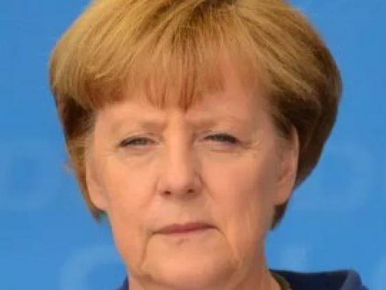 BRENNER PREIS, czy BRENNER PASS? to be or not to be https://de.scribd.com/doc/314792688/Kritik-mit-Perspektive-15-06-Bewerber-fur-den-Otto-Brenner-Preis-2016-PSYCHOZA-ZBIOROWA-PDO336-von-Stefan-Kosiewski-ZECh-CANTO-DCCXXIX-Demokratische sinn oder unsinn  unsinn.blox.pl/ Die Alpenrepublik dürfte auf keinen Fall den Brenner-Pass als Reaktion auf steigende Flüchtlingszahlen schließen.: