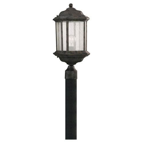 251 First Preston Outdoor Oxford Bronze Post Mount Transitional Bellacor Sea Gull Lighting Lantern Post Outdoor Post Lights