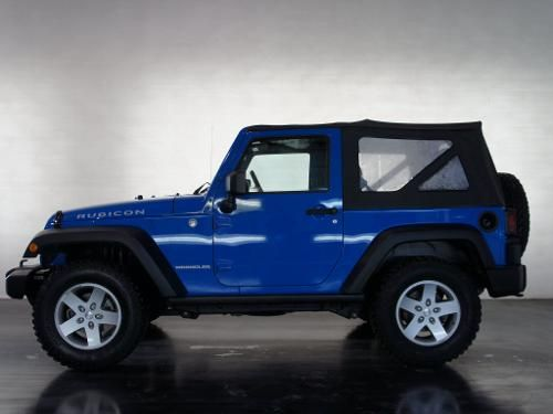 2011 cosmos blue jeep wrangler rubicon. Black Bedroom Furniture Sets. Home Design Ideas