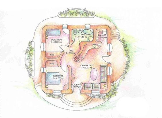 House Plans Posts And Inspiration On Pinterest