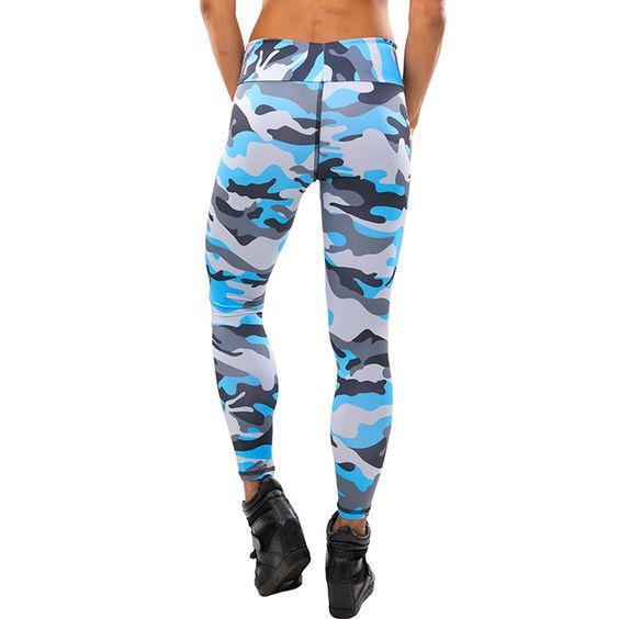 legginz.com camo leggings (45) #cuteleggings