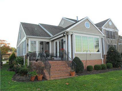 Dream Home 2  Salisbury, Maryland