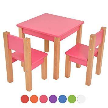Tipps Zum Kauf Von Kindertischen Und Stuhlen Kindertisch Und