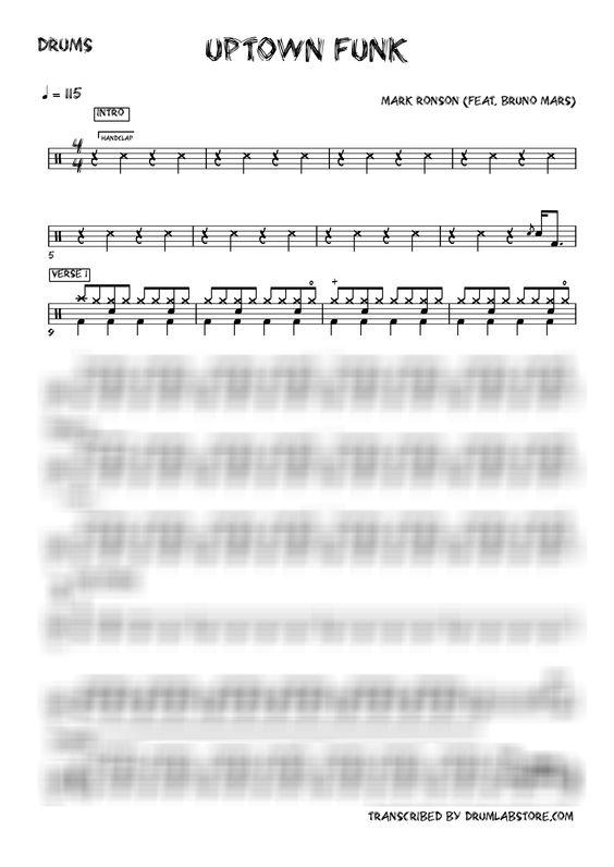 Drum drum tabs sweet child o mine : vanilla twilight guitar chords Tags : vanilla twilight guitar ...