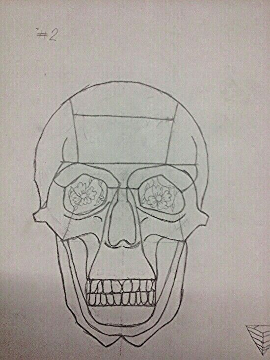 Freehand drawing