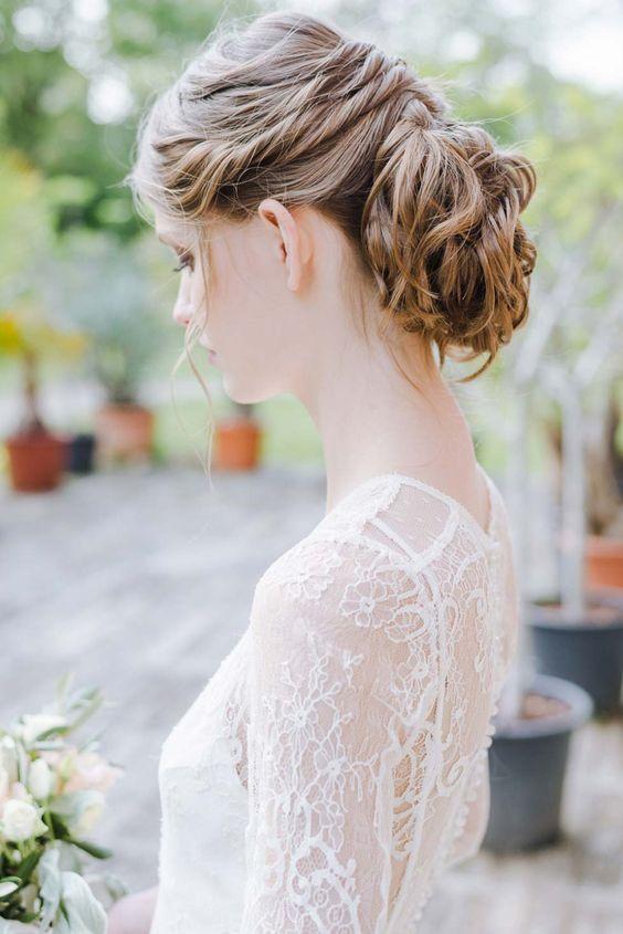 Hochzeitsinspiration: Olive trifft Glamour @Laboda Wedding Photoraphy http://www.hochzeitswahn.de/inspirationsideen/hochzeitsinspiration-olive-trifft-glamour/ #wedding #mariage #bride