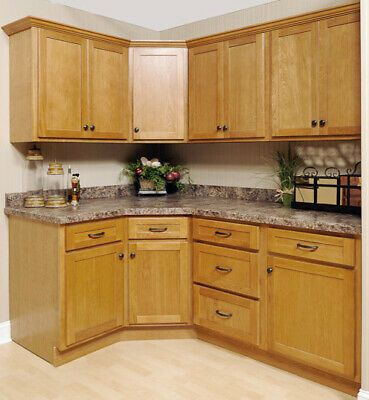 Shaker Driftwood Kitchen Cabinet Finish Sample Rta All Wood Low Priced Cabinets Shaker Style Kitchen Cabinets Kitchen Cabinet Styles Installing Kitchen Cabinets