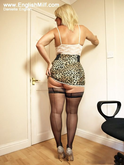 Spank the maid photos