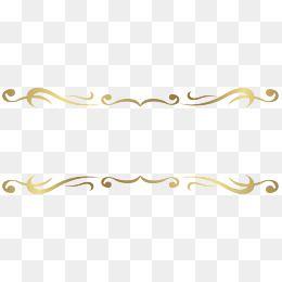 Moldura Dourada Retangular Flores Png Molduras Douradas Molduras Moldura Dourada Png