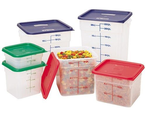 Https Www Cambro Com Products Food Storage