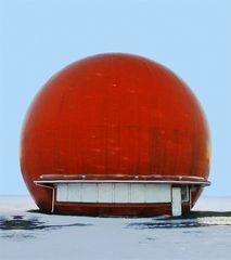 orange julep - Google Search