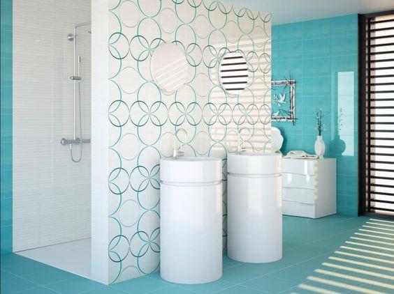 http://www.so-ceram.fr/ soceram-faience-orleans02 france bathroom ...