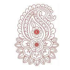Bildergebnis für embroidery patterns
