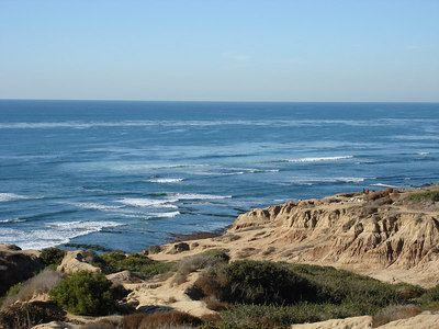 Is Point Loma Nazarene University worth the coast?