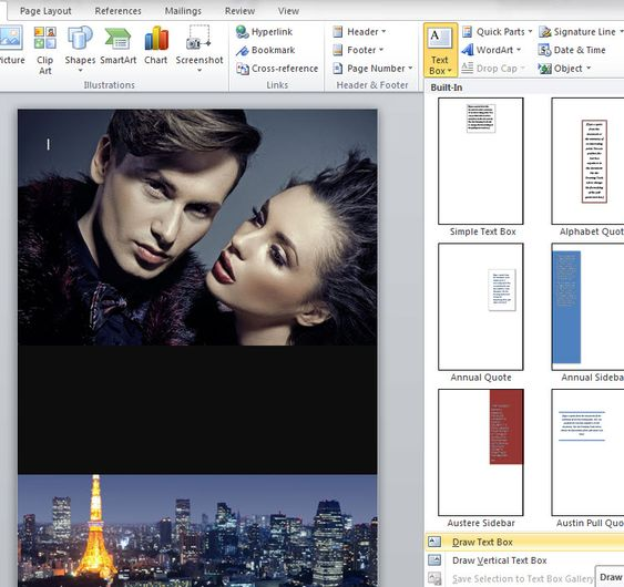 how to make book covers in MS word Writing Pinterest – Free Book Writing Templates for Word